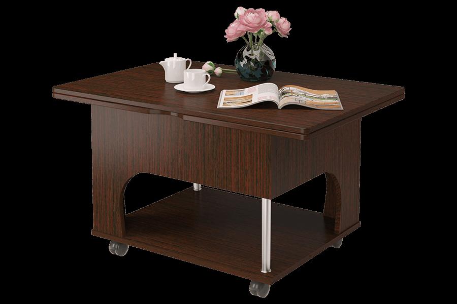 мебель для школьника для дома фото