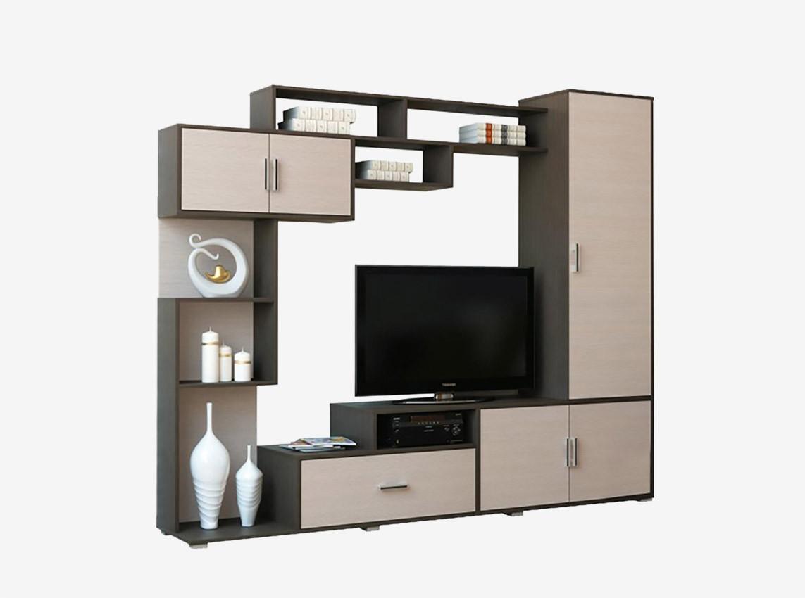 Мини Мебель Для Гостиной